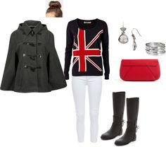 """""""How Royal"""" by mary-osomoe on Polyvore"""