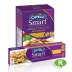 Save $0.75n on the purchase of 1 Catelli Smart product