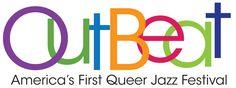 OutBeat Jazz Festival (Philadelphia, PA, U.S.)  http://www.thejazzspotlight.com/ultimate-summer-jazz-festivals-guide-september-2014/