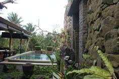 Pondok Prapen Private Villa - Mansões para Alugar em Ubud