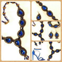 Shop My, Charmed, Drop Earrings, Bracelets, Handmade, Shopping, Jewelry, Fashion, Bangle Bracelets