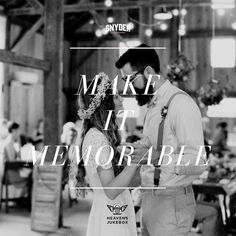 Creating memorable moments is not always more lights or more gear. Sometimes it is as simple as getting to tell your love story in a unique fashion.  All of the details in our blog link in bio. #nashvilledj #corporate #wedding #snyderentertainment #blogger #blog #nashville #dj #songwriter #events #eventpros #eventprofs #nashvillewedding