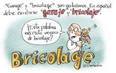 Profesor don Pardino (@ProfdonPardino)   Twitter