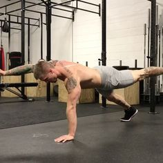 "1,400 Likes, 20 Comments - Jay T. Maryniak (@jtm_fit) on Instagram: ""Abs and Core ➖➖➖➖➖➖➖➖➖➖➖➖➖ 3 SETS 45sec. of work / 15 sec. rest 90 sec. rest in between sets…"""