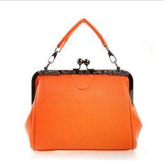 2013 nova europa design retro vintage de ombro das senhoras bolsa bolsa bolsas das mulheres saco de marca,