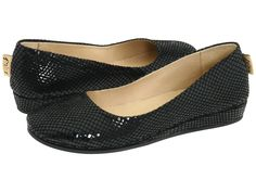 French Sole Zeppa at Zappos.com