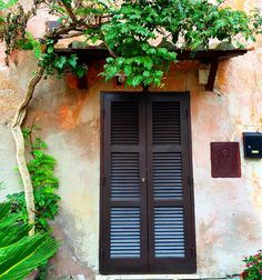 https://flic.kr/p/zwm292 | So pretty - even the windows in Italy look lovely :) #upsticksandgo #travel #ostiaantica #windows #italy #roma #rome #italia #michfrost #instagood #instatravel #exploring #tourist