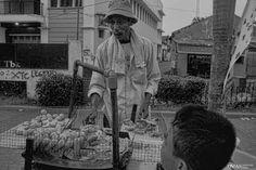 The Gorengans Cirebon