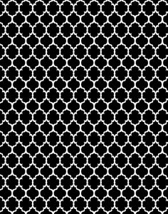 169 best black and white background images black white background rh pinterest com