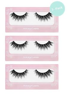 house of lashes iconic lashes Makeup Tips, Beauty Makeup, Eye Makeup, Body Makeup, Makeup Tutorials, Iconic Lashes, Dubai, Best False Eyelashes, House Of Lashes
