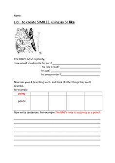 Free Printable Hidden Pictures Worksheets Pdf Pin By Maree Londeen On Complex Compound Sentences  Pinterest  Worksheets For Contractions Pdf with Find Slope From Two Points Worksheet Pdf Similes Spanish Cognates Worksheet