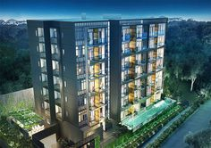 LIV On Wilkie | Showflat Hotline + 65 65273531 | Near Dhoby Ghaut MRT #ShowFlatAddress - HOTLINE:(+65) 6527 3531 http://showflataddress.com.sg/property/liv-on-wilkie-showflat-location-prices-floor-plans-e-brochures  #HotLaunches #SingaporeNewLaunches #Showflat #ShowflatLocation   #NewCondo #HDB #CommercialProperty #IndustrialProperty #ResidentialProperty #PropertyInvestment #LatestPropertyInfo #2015 #OverseasPropertyInvestment #Location #Sitemap #FloorPlans #NearbyFacilities