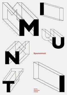 24 Best 3721 Images Geometric Art Illustration Art Composition Art