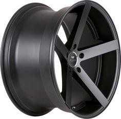 #customrims Rims For Cars, Rims And Tires, Wheels And Tires, Car Wheels, Truck Rims, Car Rims, Racing Rims, Gold Wheels, Custom Bmw