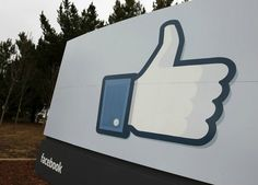 Facebook has invested $20 million in India since 2014 #facebook