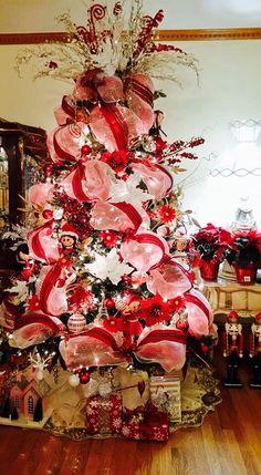 Árbol de Navidad 2015
