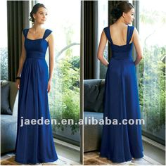 http://www.alibaba.com/product-gs/584093591/JB0076_Strapless_navy_blue_bridesmaid_dresses/showimage.html