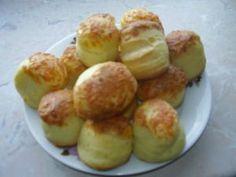 Kiprobalt receptek - Pannika konyhája Hungarian Recipes, Baked Potato, Potatoes, Baking, Vegetables, Tej, Ethnic Recipes, Food, Potato