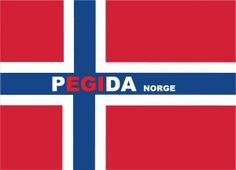 M02969  Vorbild Deutschland: PEGIDA Norwegen startet erste Demo am 12.01.2015 http://www.netzplanet.net/vorbild-deutschland-pegida-norwegen-startet-erste-demo-am-12-01-2015/18987