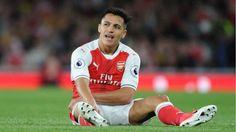 Arsenal 2-0 Sunderland: Sanchez lập cú đúp Pháo thủ tiếp tục nuôi hy vọng vào Top 4