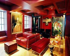 The KEE Club, Hong Kong: worthwhile members-only club Classic Restaurant, Restaurant Bar, Hong Kong Nightlife, Central Bar, Best Club, Private Club, Bar Lounge, Rooftop Bar, Commercial Interiors