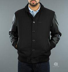 Wemoto jacket