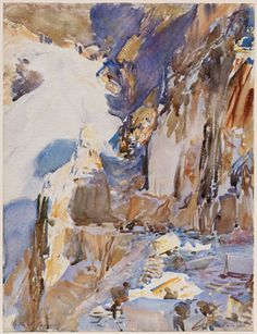 Artdaily.org - The First Art Newspaper on the Net J S Sargent