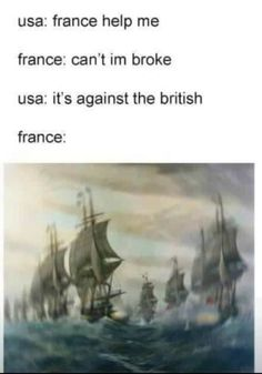 Post with 4247 votes and 189811 views. Tagged with funny, memes, history, ratsinthemeat; Shared by Several stolen history memes Funny Cute, Really Funny, Hilarious, Stupid Funny Memes, Funny Relatable Memes, Funny Stuff, Funny Fails, Funny Things, Teaching History