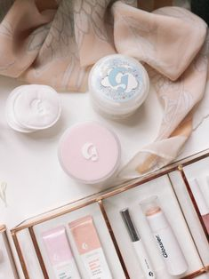 Best & Worst of Glossier #makeup #skincare