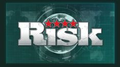Risk is one of the best Board Games out there, well that is my opinion anyway so naturally, i had to get the latest digital incarnation of the game. Online Battle, Fun Board Games, Retro Video Games, My Happy Place, Ps4, Videogames, Neon Signs, Ps3, Video Games
