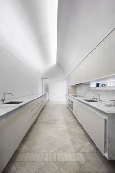 Gallery of Indigo Slam / Smart Design Studio - 14