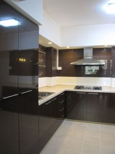 ... FULL ARTICLE @ http://www.centralfurnitures.com/169/best-kitchen-design-from-unoform.html/