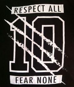 Kinjaz. Respect all fear none. Americas best dance crew. Season 8