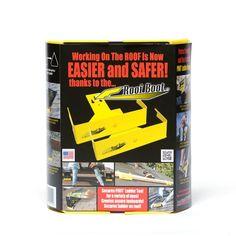 100Pcs Perfect Level Master Professional Anti lippage carrelage Syst/ème de Nivellemen Tbest Tile Leveling System Clips