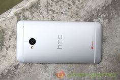 HTC One Mini UK Launch Pegged On August 9th http://www.ubergizmo.com/2013/07/htc-one-mini-uk-launch-pegged-on-august-9th/