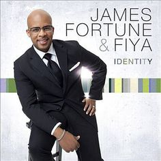 """The Curse Is Broken - James Fortune & FIYA ...""""I am healed, thats who I am, I am free, thats who I am the curse is broken in my life..."""""""