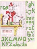 "Gallery.ru / Mosca - Album ""Scansione del 11"""