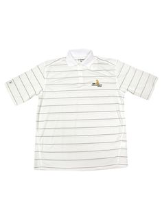 53rd Grammys - Echo Polo - White