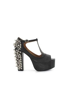 Is it wrong that I want these? Like really really want them!