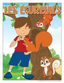 http://www.educatout.com/activites/themes/les-ecureuils.htm?utm_source=Cyberimpact