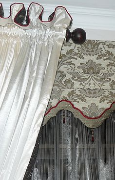 curtain-workshop9