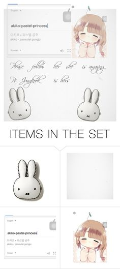 """""""Untitled #453"""" by satinouche ❤ liked on Polyvore featuring art"""