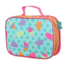 Choozepack in Crave Kid Closet, Cravings, Children, Kids, Lunch Box, Products, Young Children, Young Children, Boys