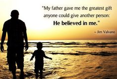 20 Best Memorial Quotes Images Happy Fathers Day Thoughts Dad Quotes