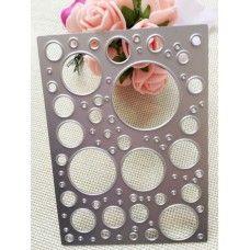 1000+ images about Paper on Pinterest | Envelope templates, Calendar ...