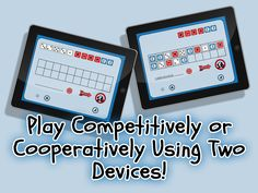 5 Dice: Order of Operations Game (Free App) - Play Competitively or Cooperatively Using up to 5 Devices!!! https://itunes.apple.com/us/app/5-dice-order-operations-game/id572774867?ls=1&mt=8 #MathApp #5Dice