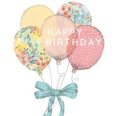 Meme Birthday Card, Funny Happy Birthday Meme, Happy Birthday Images, Birthday Greeting Cards, Happy Birthday Cards, Birthday Ideas, Birthday Clipart, Happy Birthday Greetings Friends, Birthday Wishes For Friend