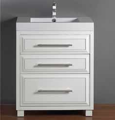 Hamilton Vanity By Home Decorators Would Change Hardware On Front For Powder Room 599