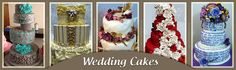 Fantastic Cake supplier in Pretoria! Love their friendly customer service attitude! Unique Wedding Cakes, Unique Weddings, Pretoria, Customer Service, Attitude, Our Wedding, Bride, Party, Mindset