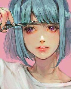 art (unknown artist)